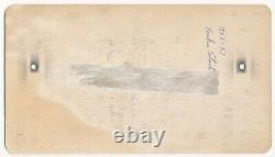 1950's New York Yankees Baseball CRACKER JACK Stadium Vending Sign Vintage MLB