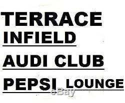 3 Tickets New York Yankees V Toronto 9/21/19 Sec 321 Audi Club/pepsi Lounge