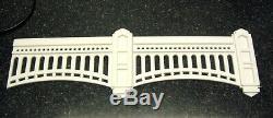 Andy Pettitte YANKEES 3-D NEW YORK NY 3D SIGN ART Stadium baseball BOSTON