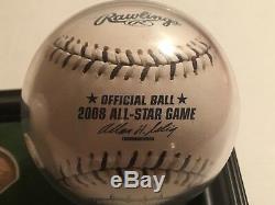 New York Yankees Old Stadium Final Season Dirt & Baseballs Auth 1790/5000