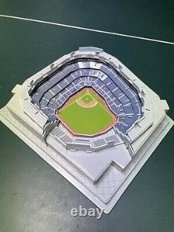 New York Yankees Replica Stadium