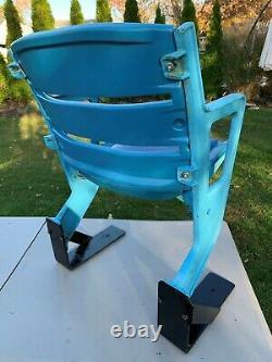 Yankee Stadium Seat Chair New York Yankees